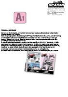125ccm-brochure-brev-30092013-(3)