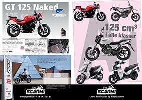 ScanMI-125-cc-2korr-1